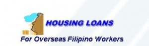 How to Avail of SSS OFW Housing Loan