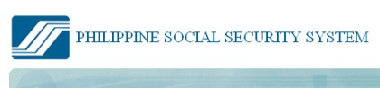 SSS Branches - Social Security System Philippines