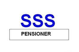 pension loan
