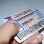 SSS ID Captured