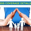 sss coverage